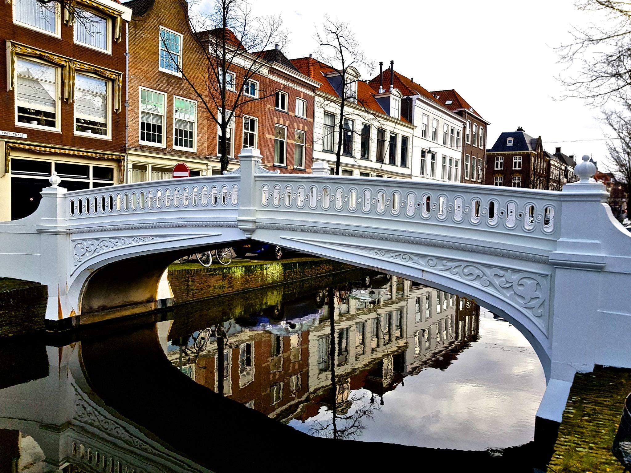 The Netherlands  by ovsik174