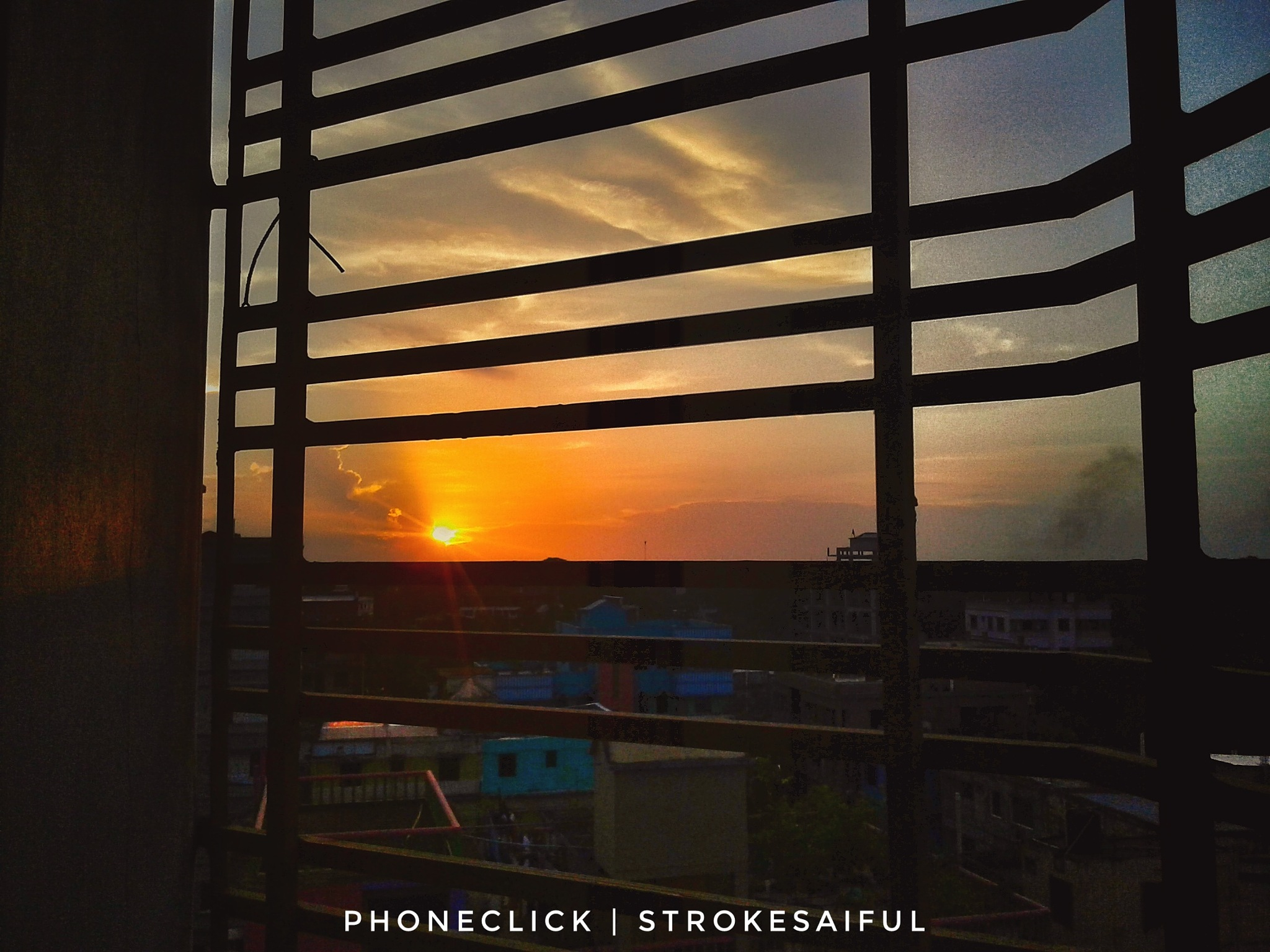 Untitled by ©STROKESAIFUL