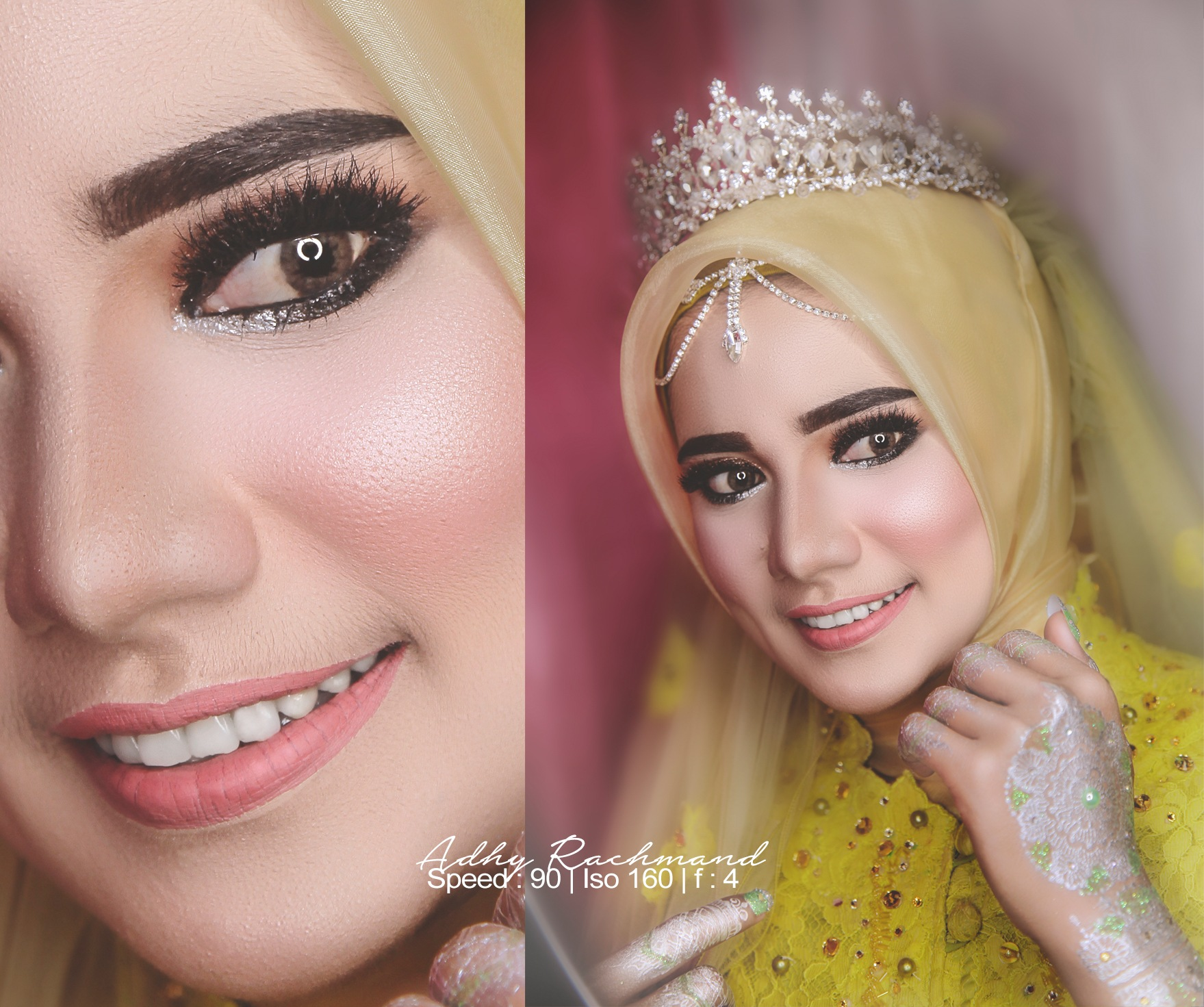 beauty skin by Adhy Rachmand Discovery