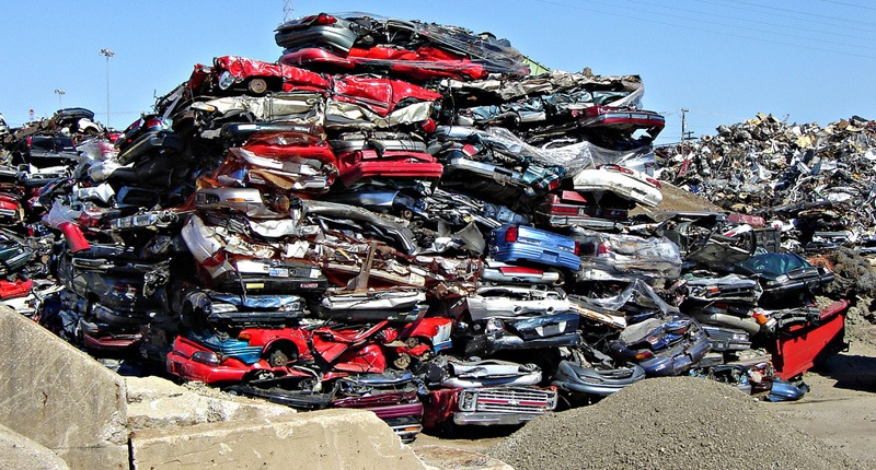 Cash for cars Melbourne by JunkCarStreet
