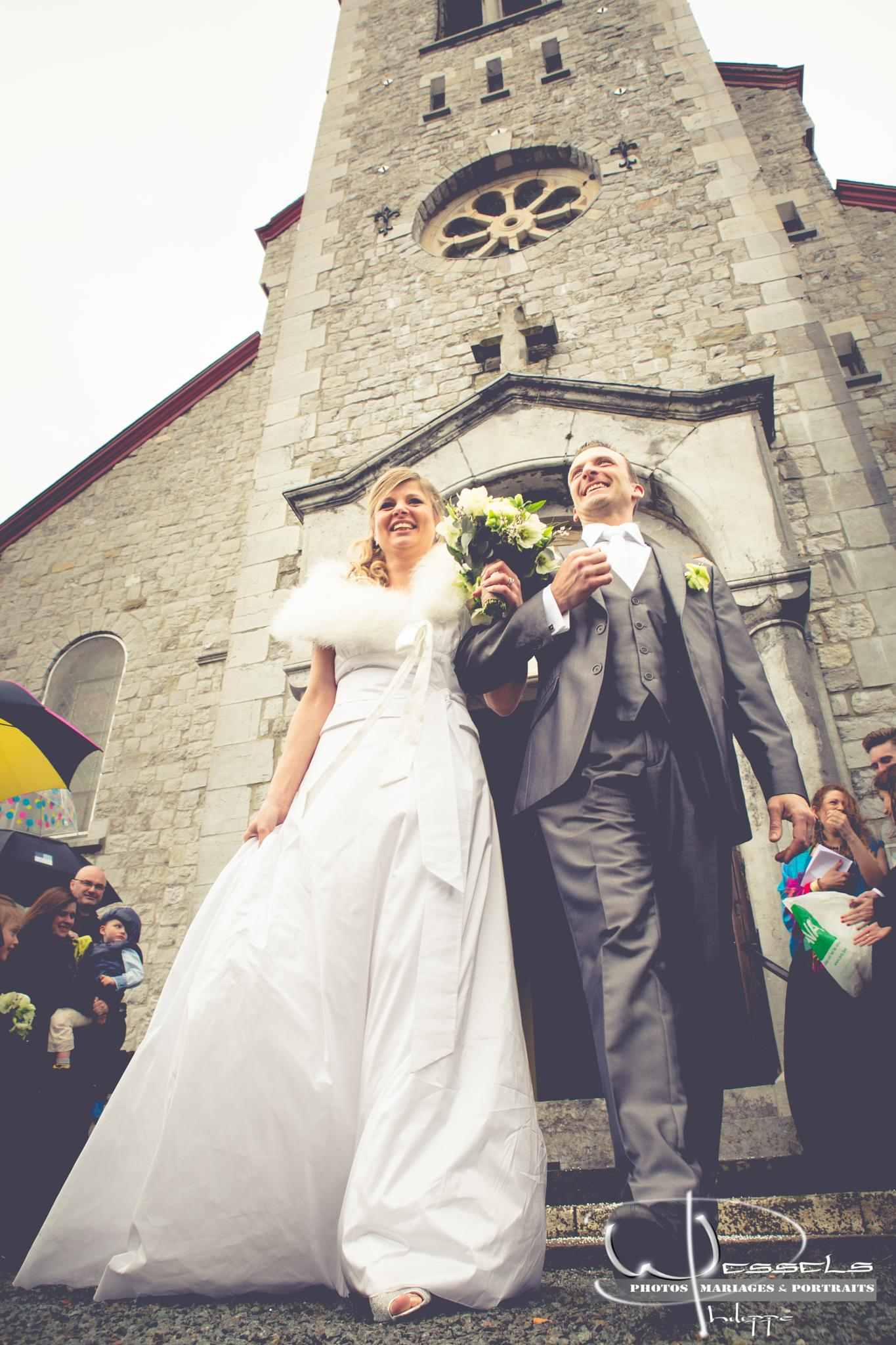 Kate and Gaet by philippewesselsphotographe