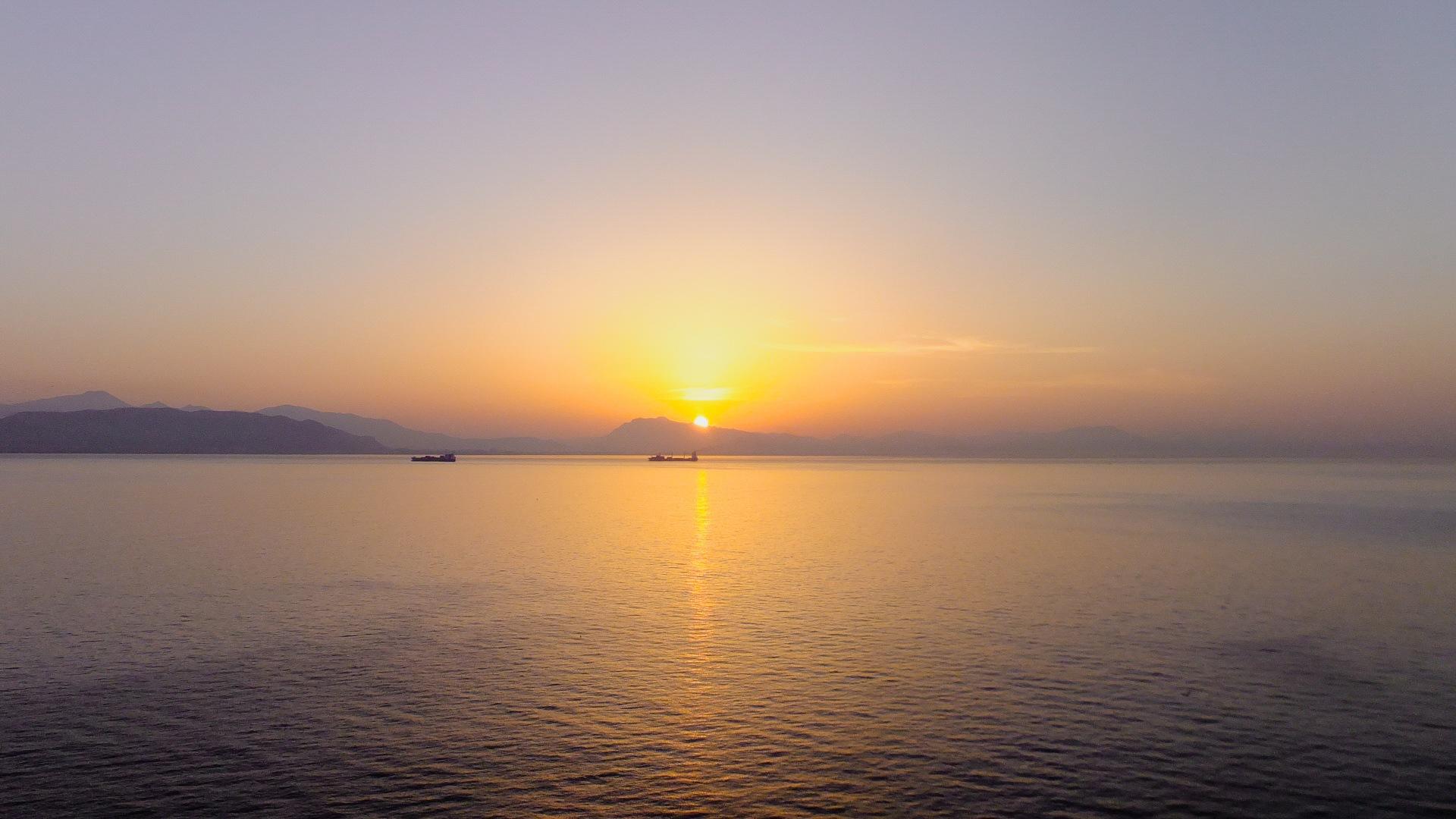 Amalfi Coast, Italy by Karen Bekker