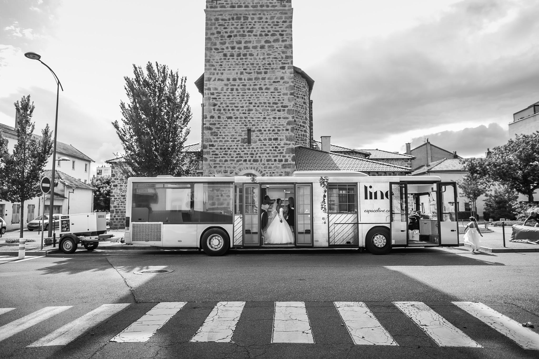 Weding by Nathalie Pugeat Roux