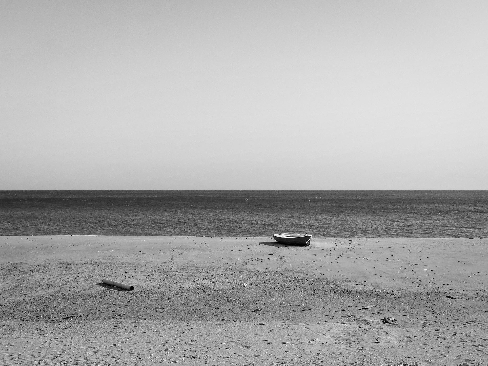 La solitudine dei numeri primi by francy nikol