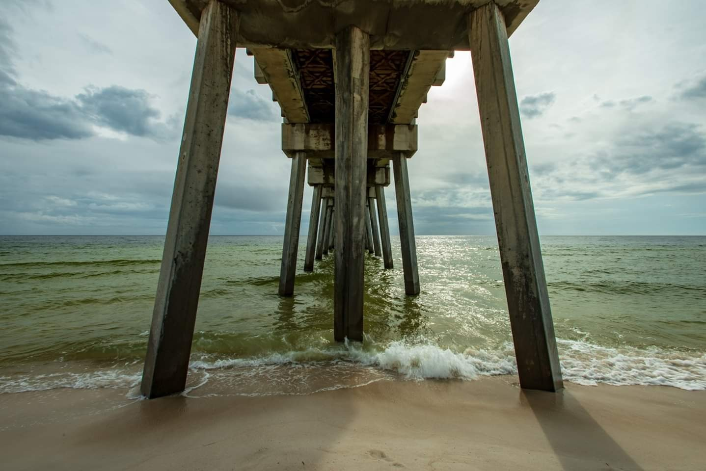 Untitled by Jason Hatch/1111Photography