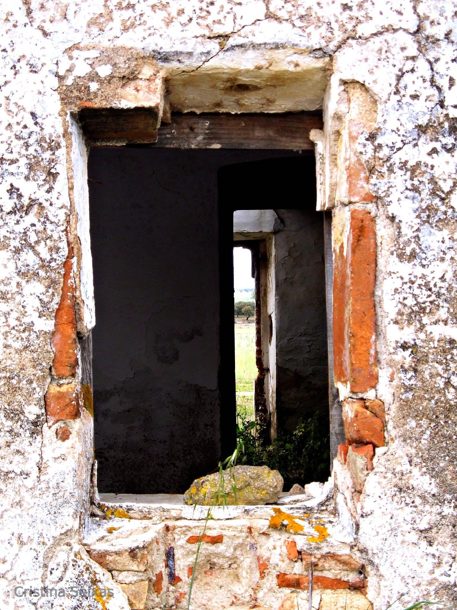 Look inside... by CristinaSeixas