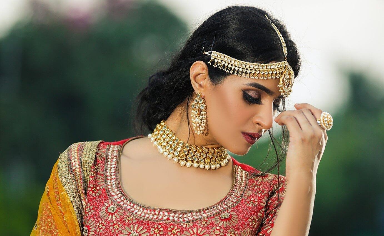 Safarsaga Films - Best Professional Photographer in Chandigarh (India) by Safarsaga Films