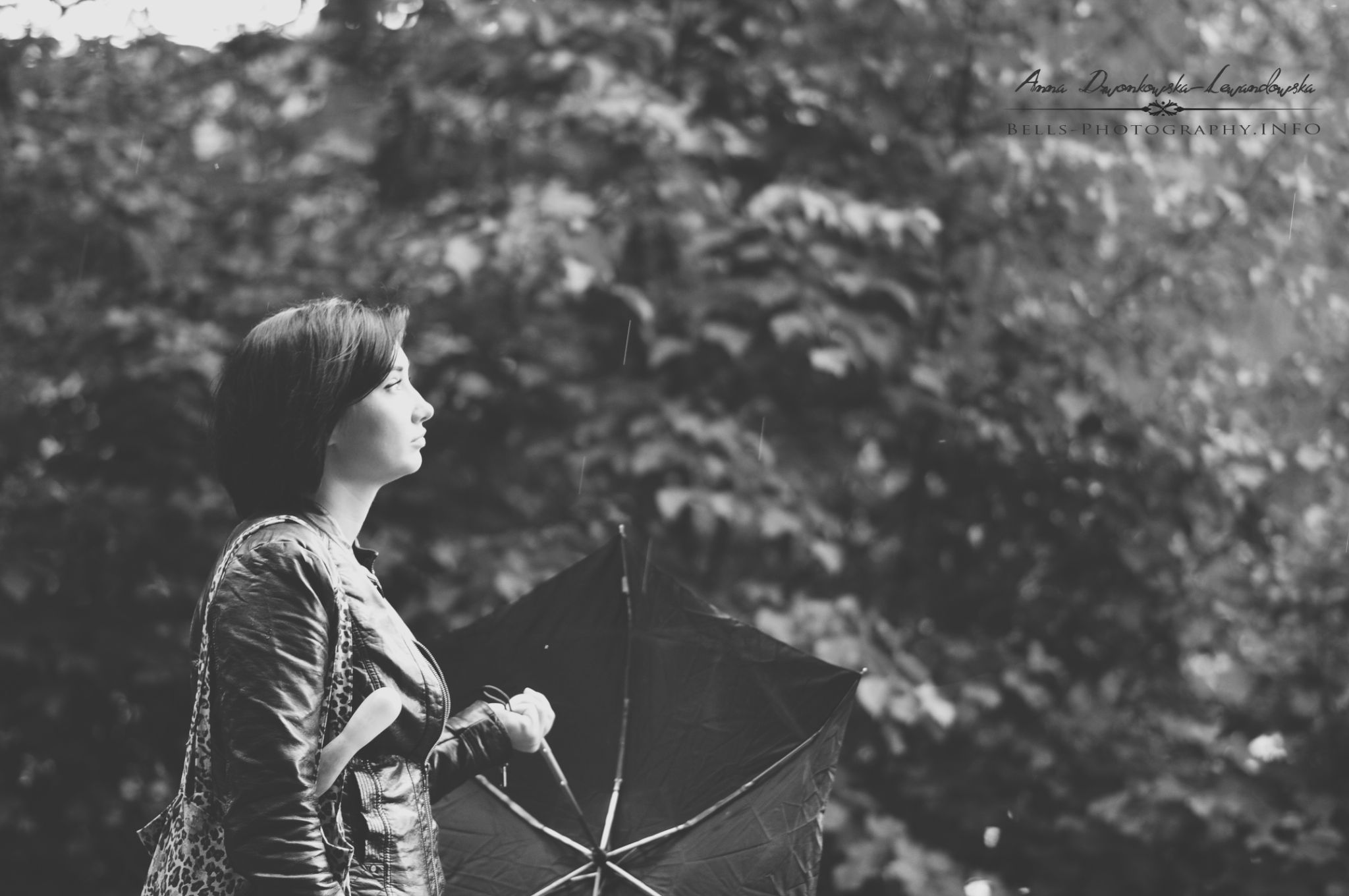Anna by Anna Dzwonkowska-Lewandowska