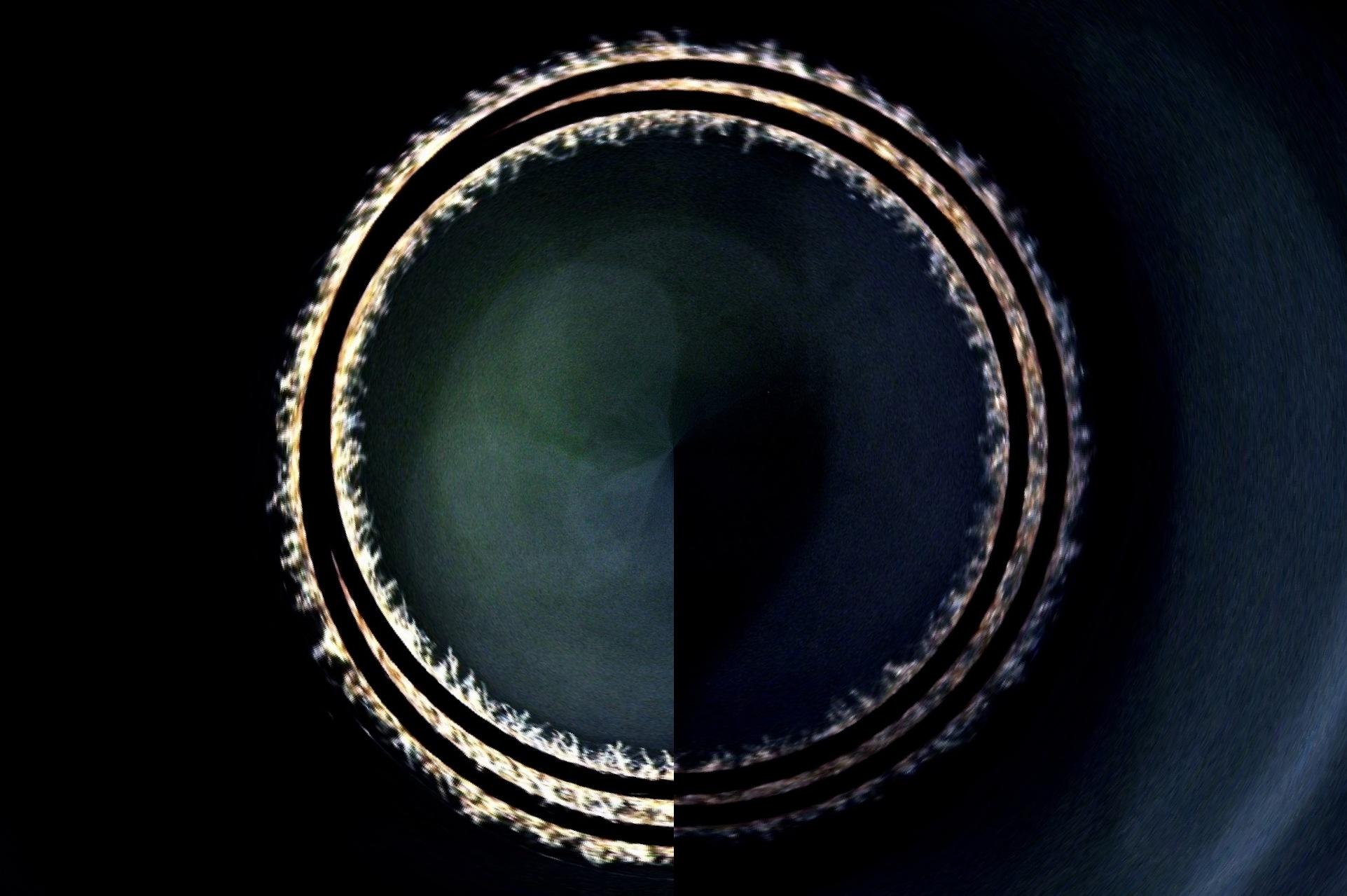 Círculos de Fogo by José Evaldo Suassuna de Oliveira