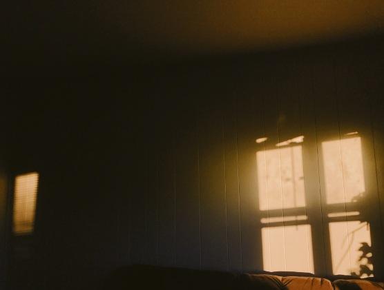 Summer sunrise  by gelmasheiti