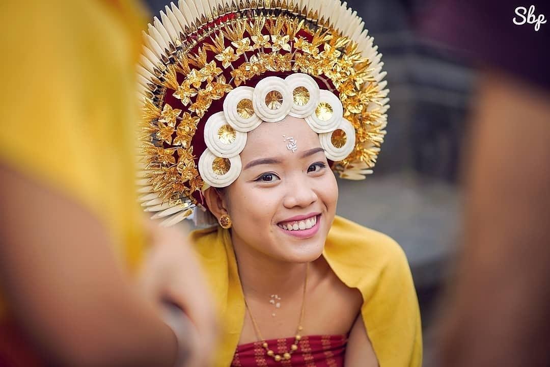 Untitled by Talsu_Bali