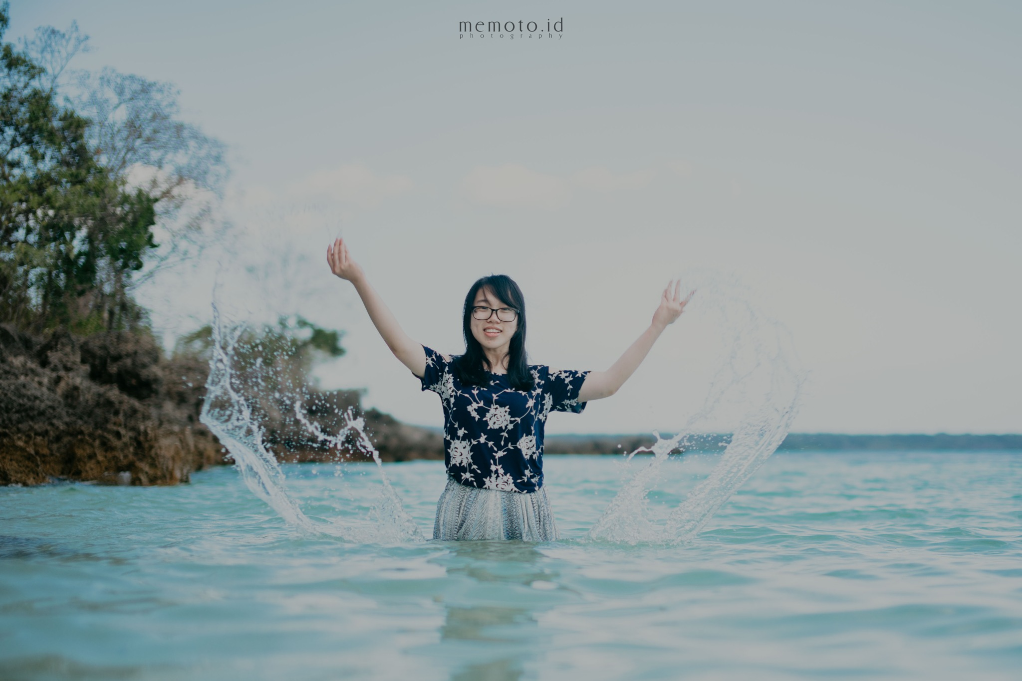 lk_002 by ferandiputra