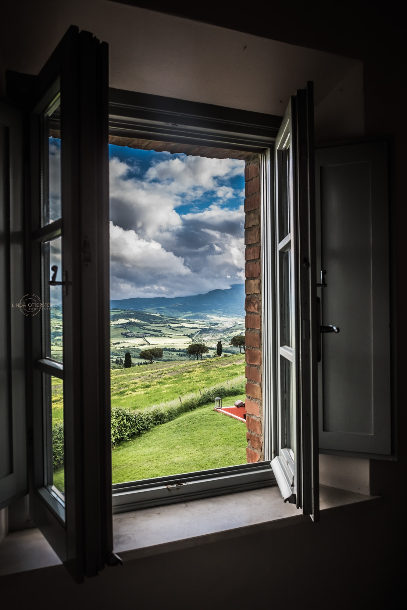 Tuscany  by Worldphotographer