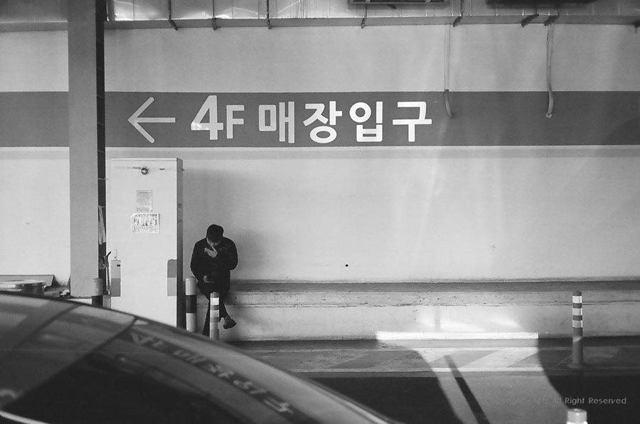 Untitled by daeyunko78