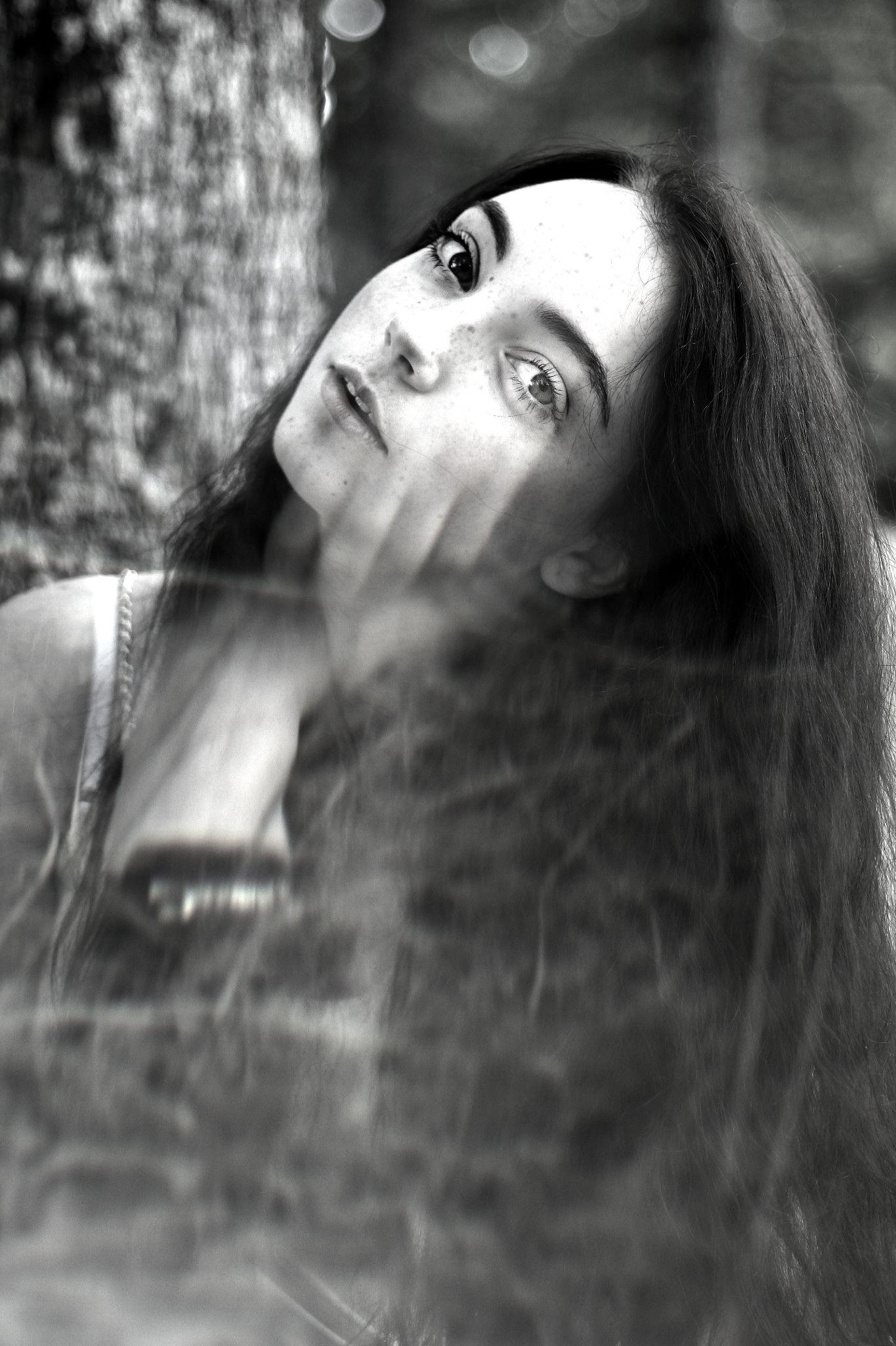 ><>> by Berta Martirosyan