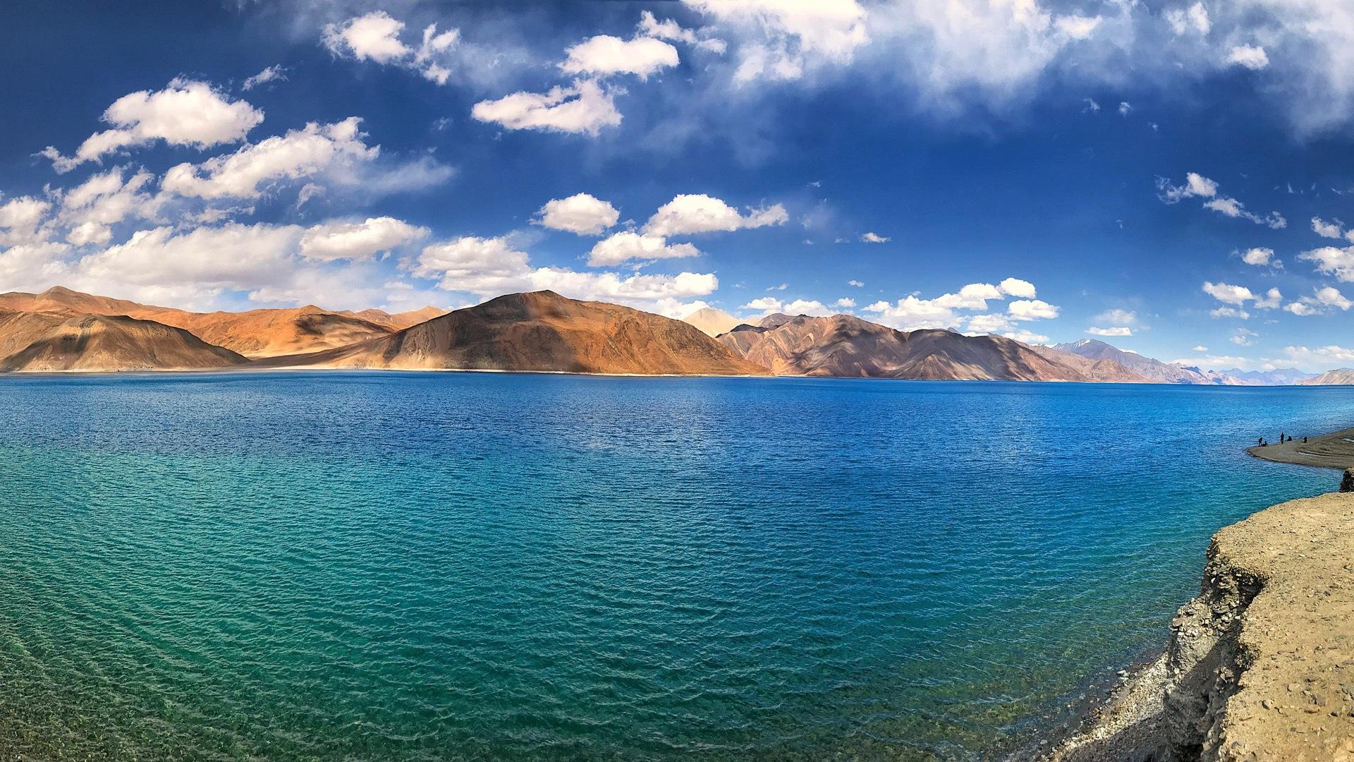 Serenity by Anish Bhandari