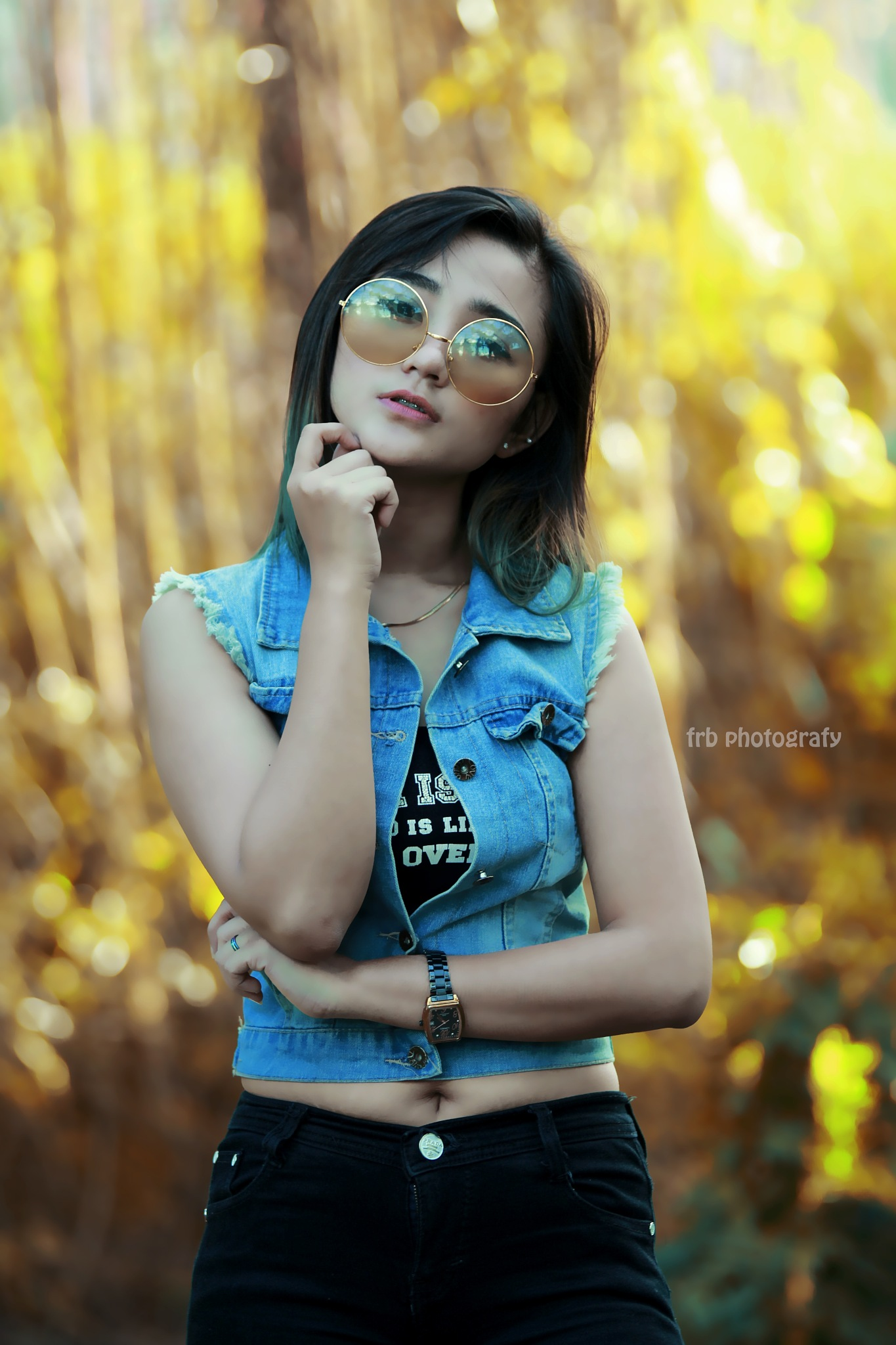 Untitled by frengkiyanto