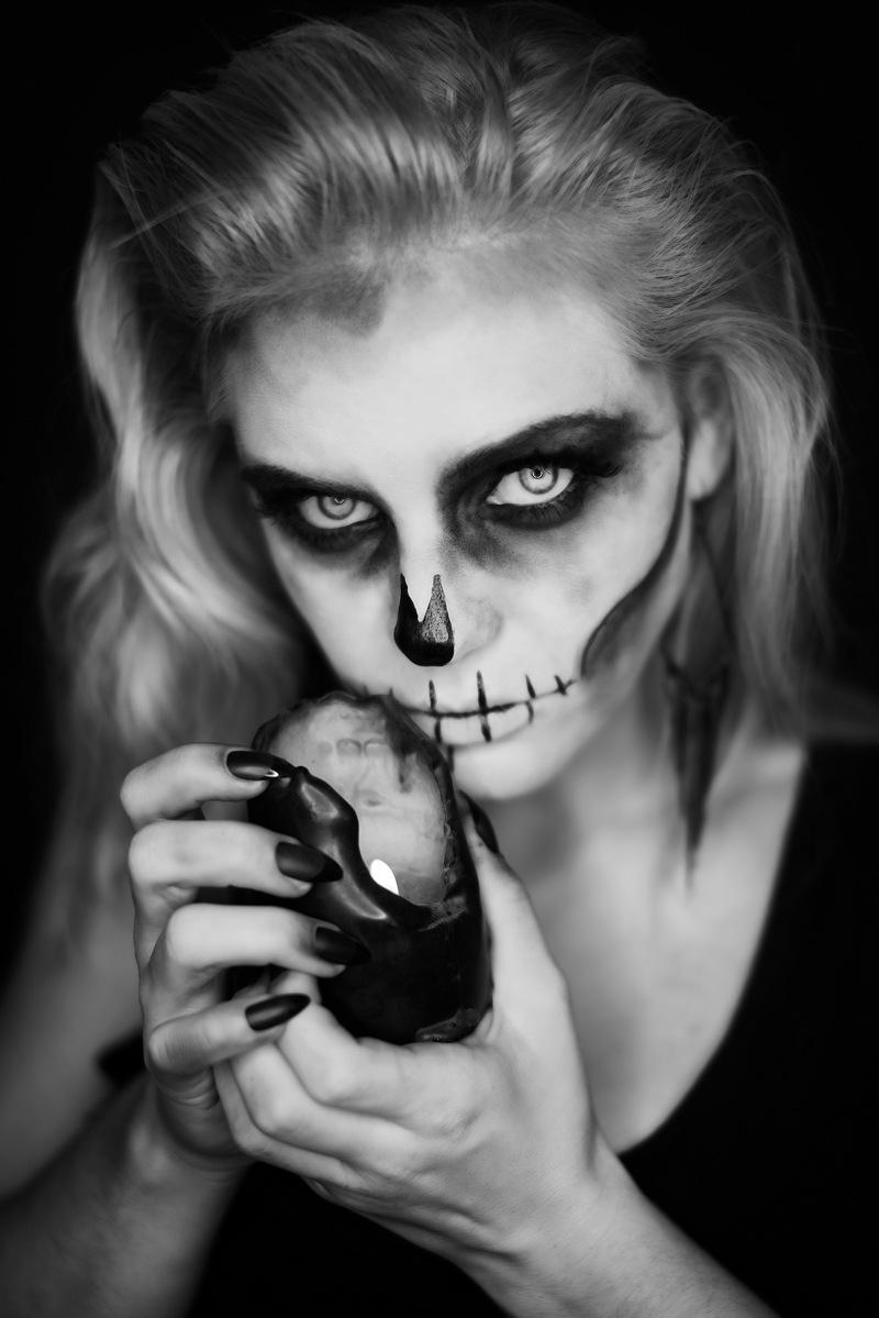 Fear of the Dark by stephanie_degen_photography