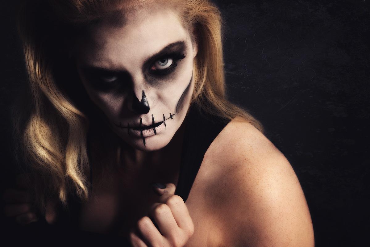 Halloween by stephanie_degen_photography