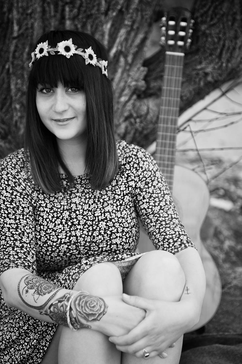 Lina Ce by stephanie_degen_photography