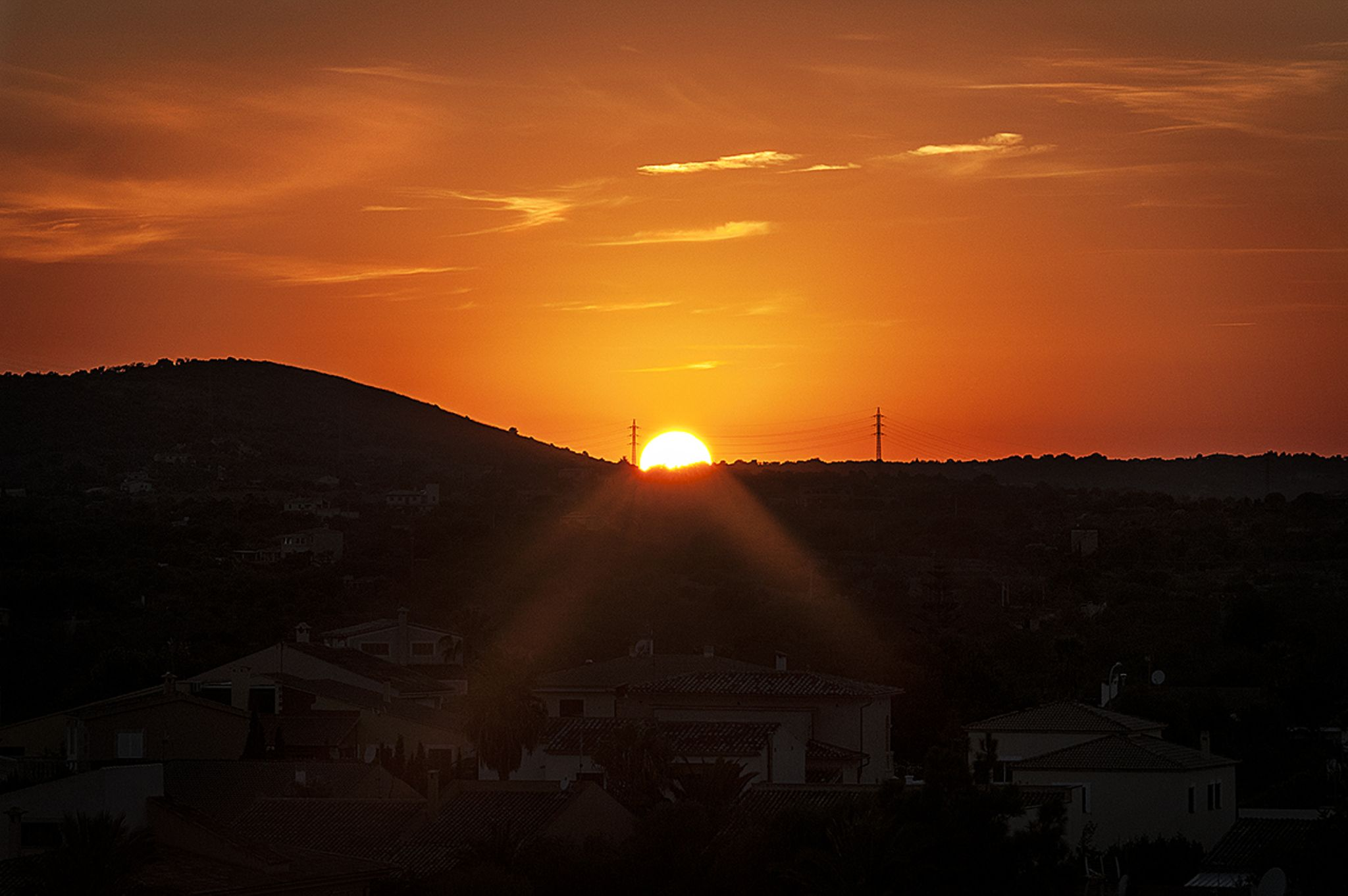 Sunset by stephanie_degen_photography