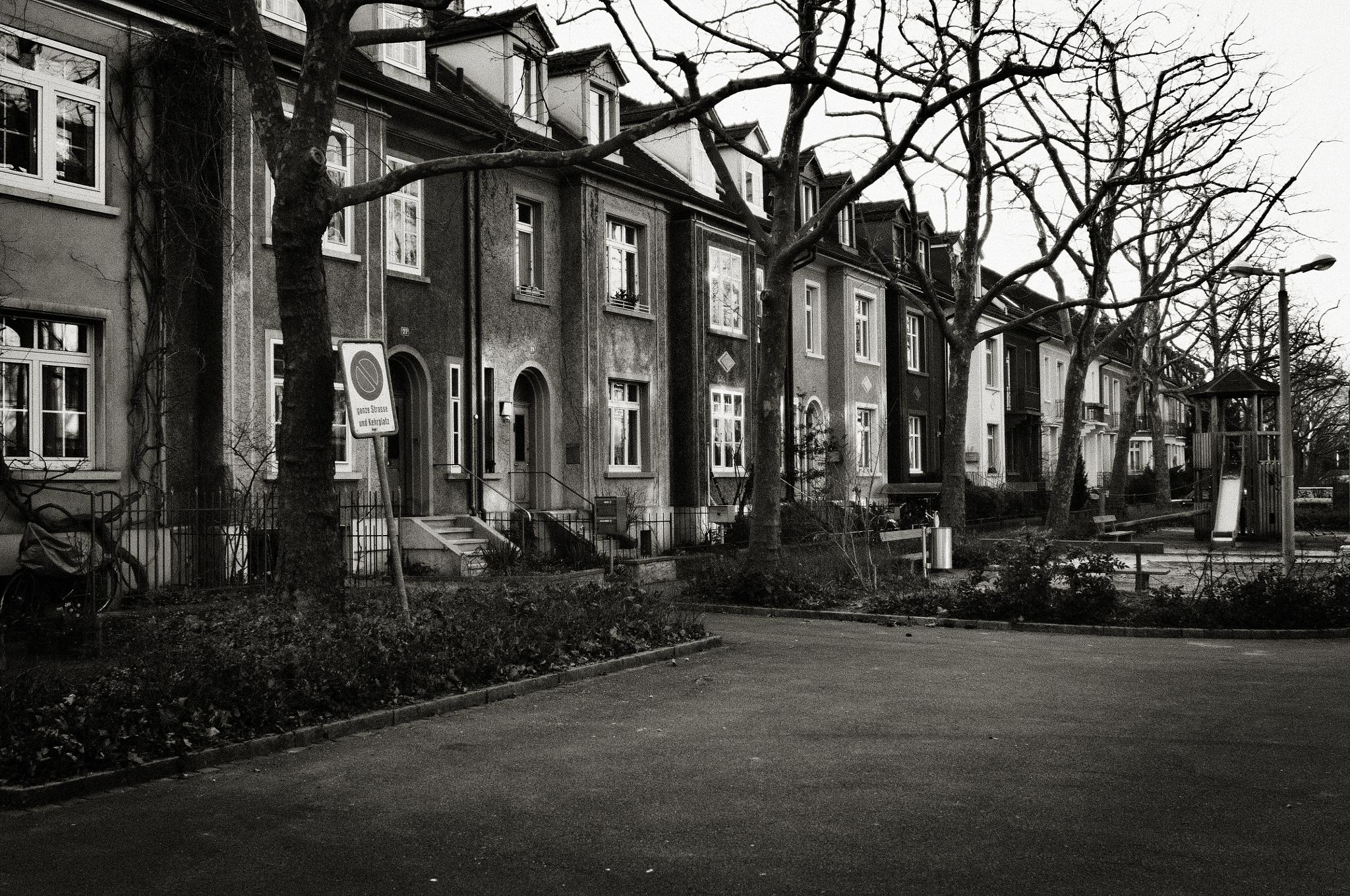Basel by stephanie_degen_photography