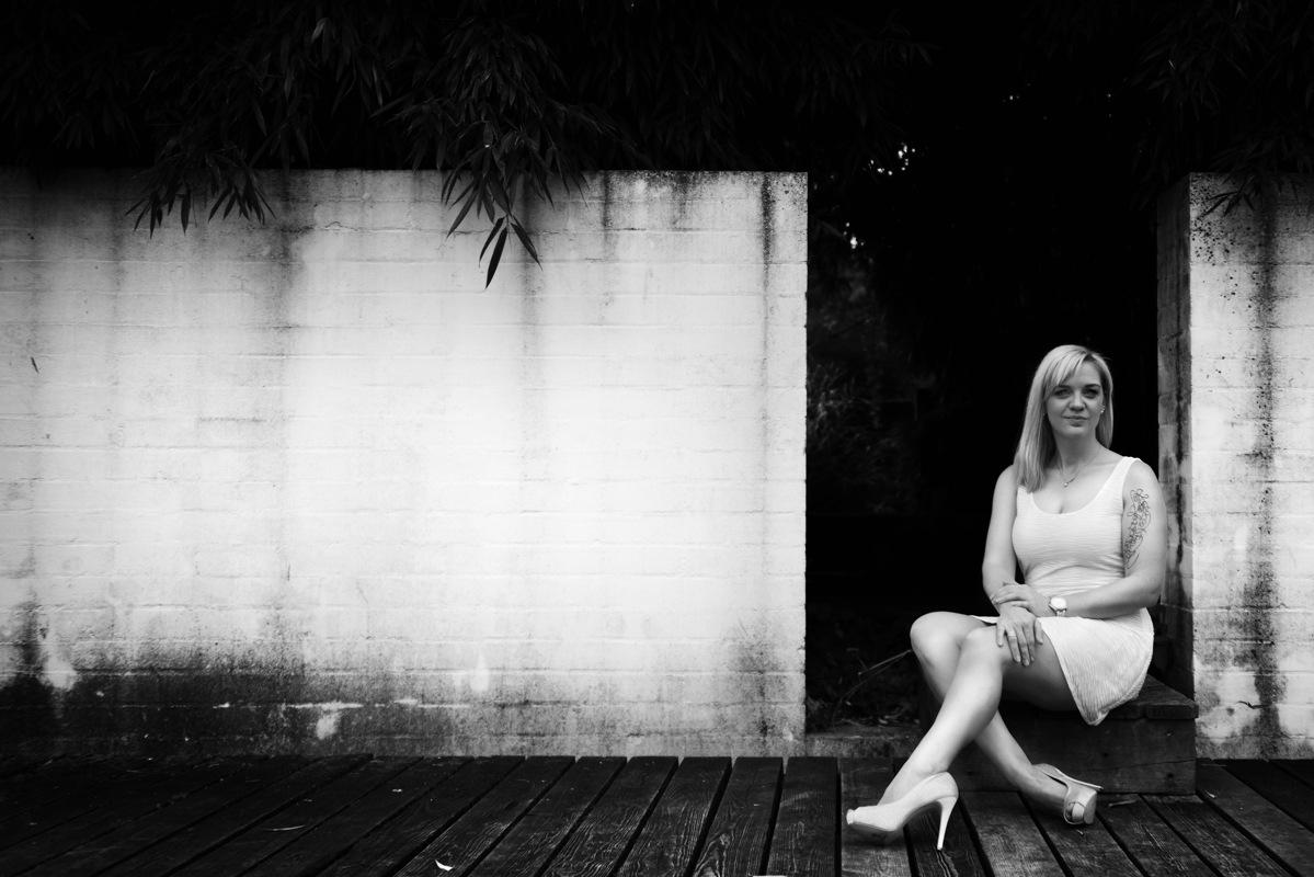 Sara by stephanie_degen_photography
