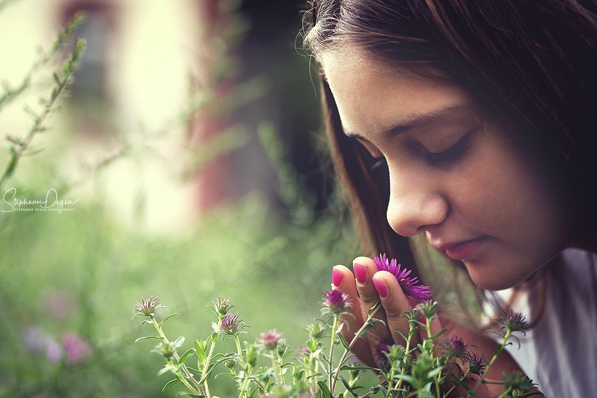 Ciara by stephanie_degen_photography