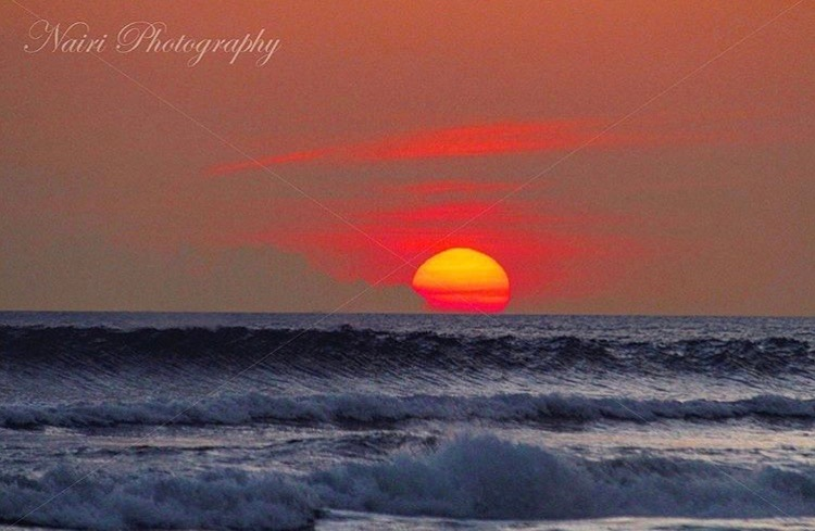 Sunsets by Nairi Photography