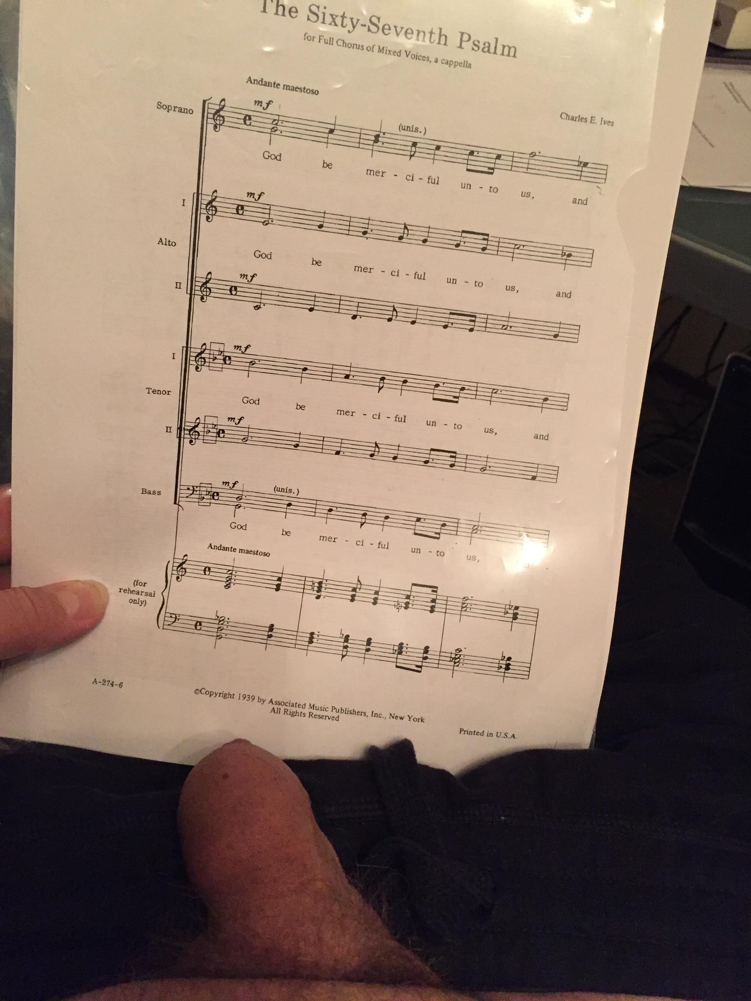 Practice by Peter P C