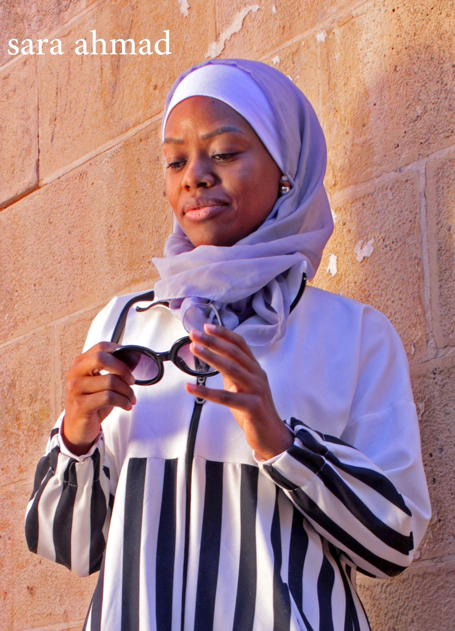 zopa by Sara ahmad