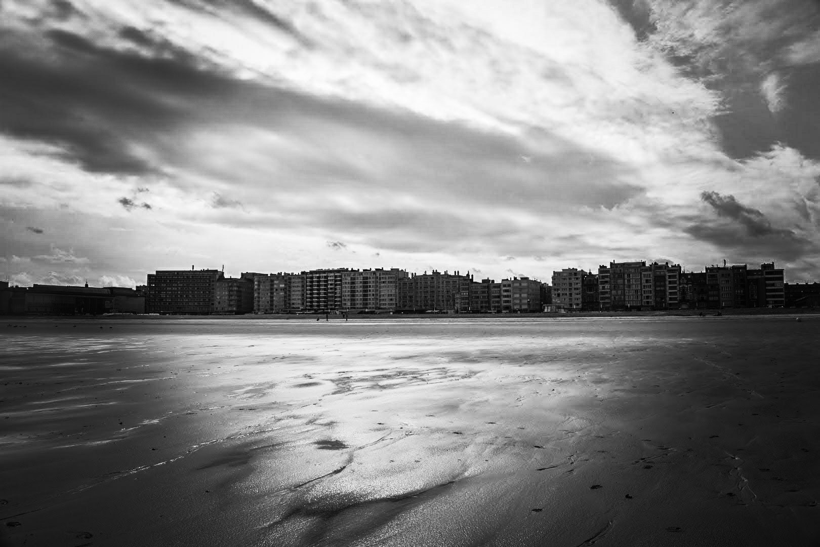Untitled by Deruyver Ludovic