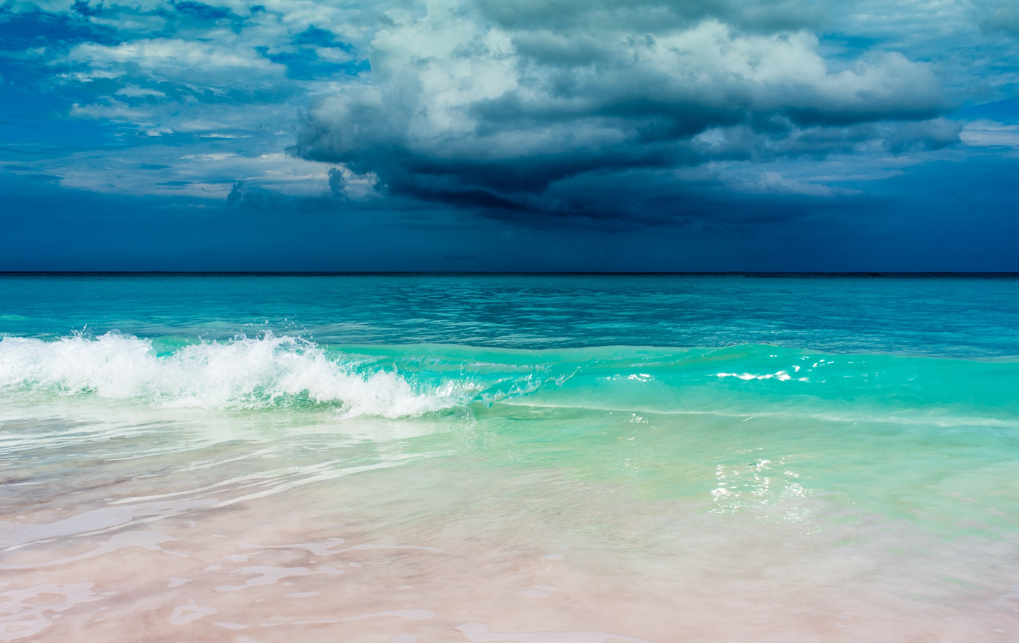 Bahamas Photographer by Robyn Damianos Photography