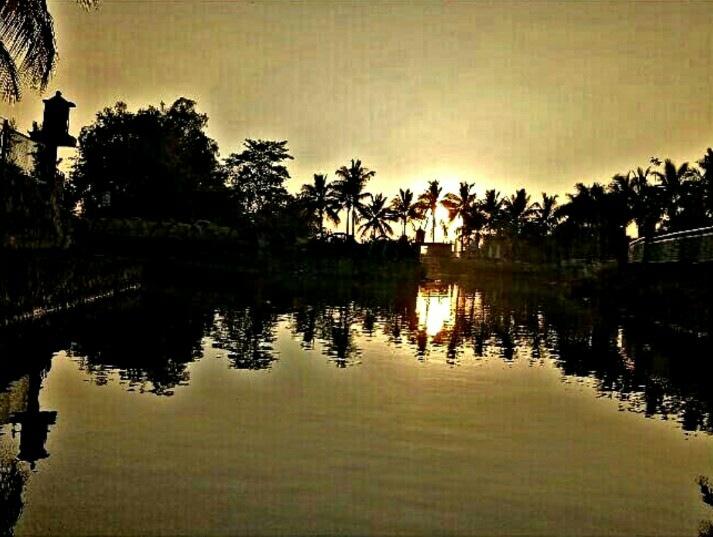 Untitled by Shivani Chouhan