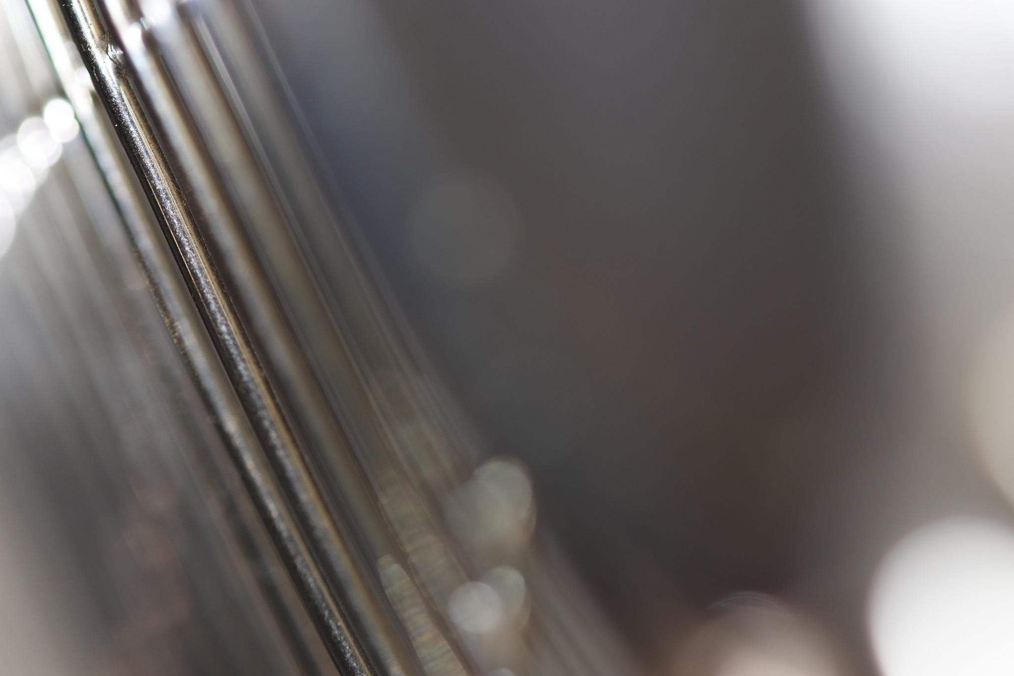 metal strings by carmelmuscat64