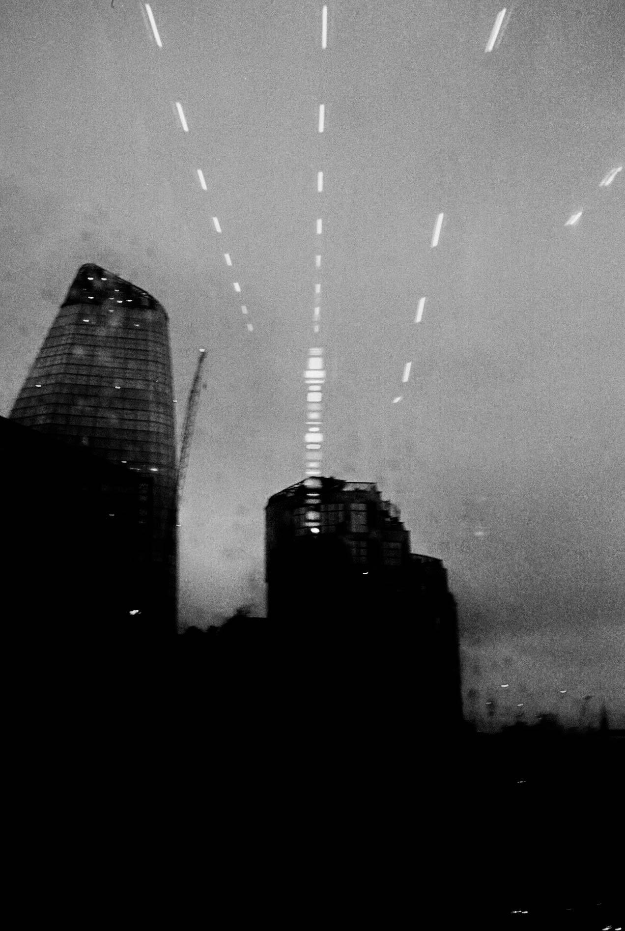 Untitled by joe westley