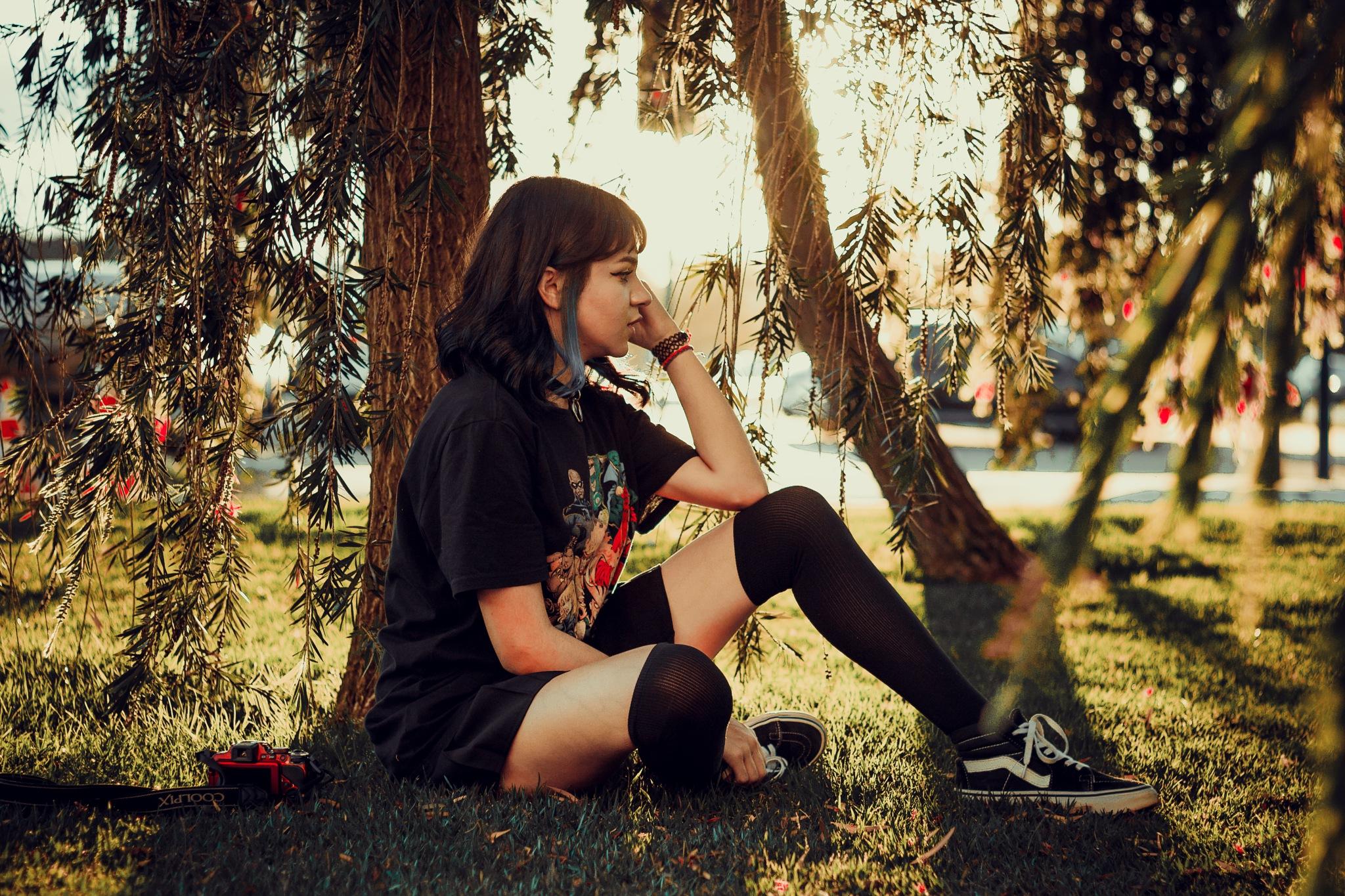 Haru by Sad Young