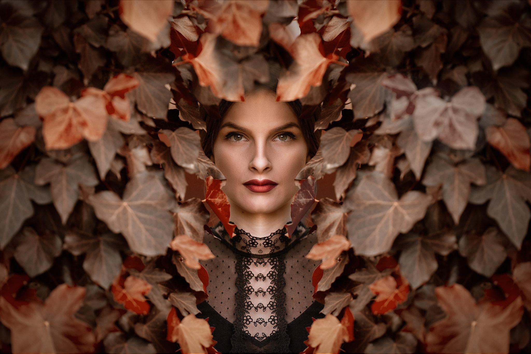 Untitled by george_markouizos