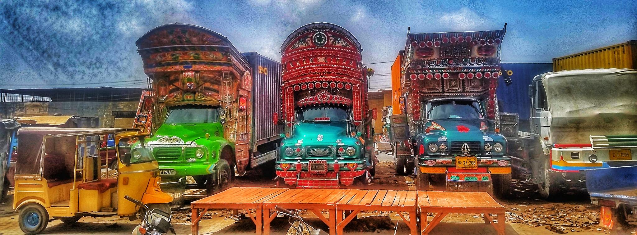 Untitled by muhammad ahmad tahir