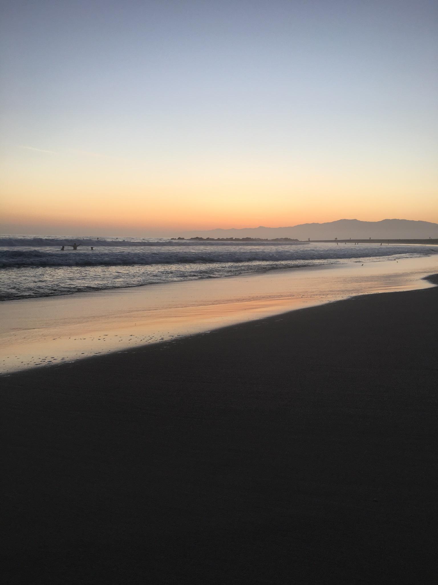 Ocean side  by Ana_Alexandra