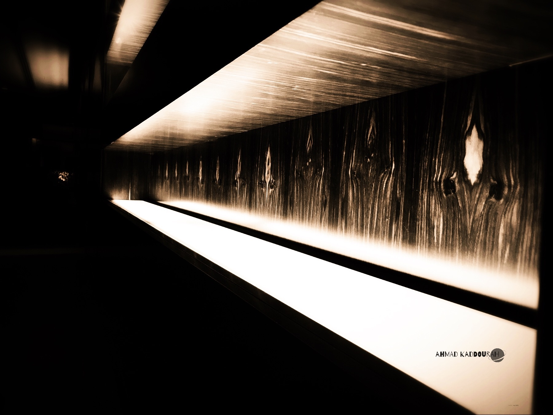 Untitled by AhmadKaddourah