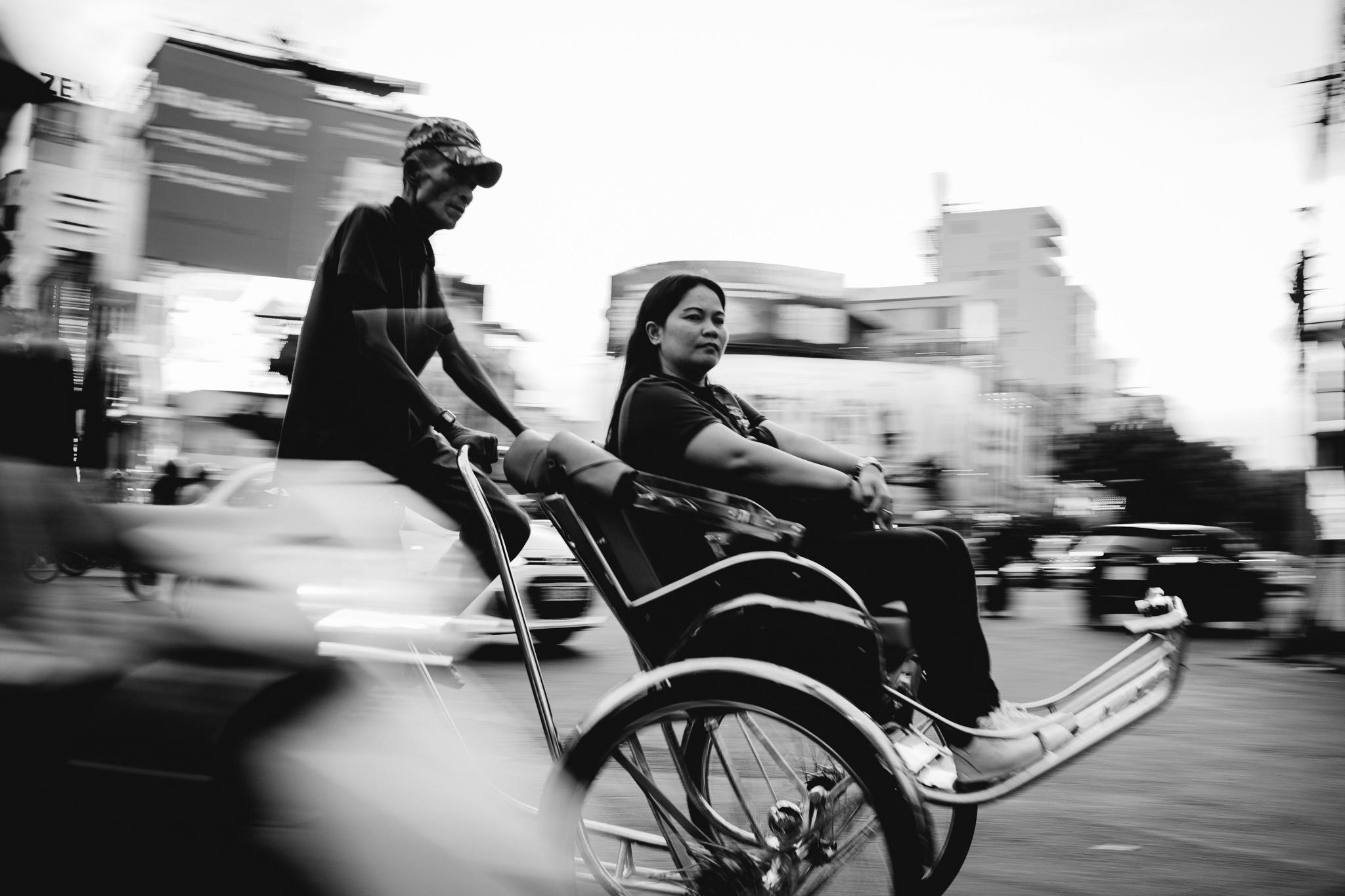 Untitled by Jason Vu Nguyen
