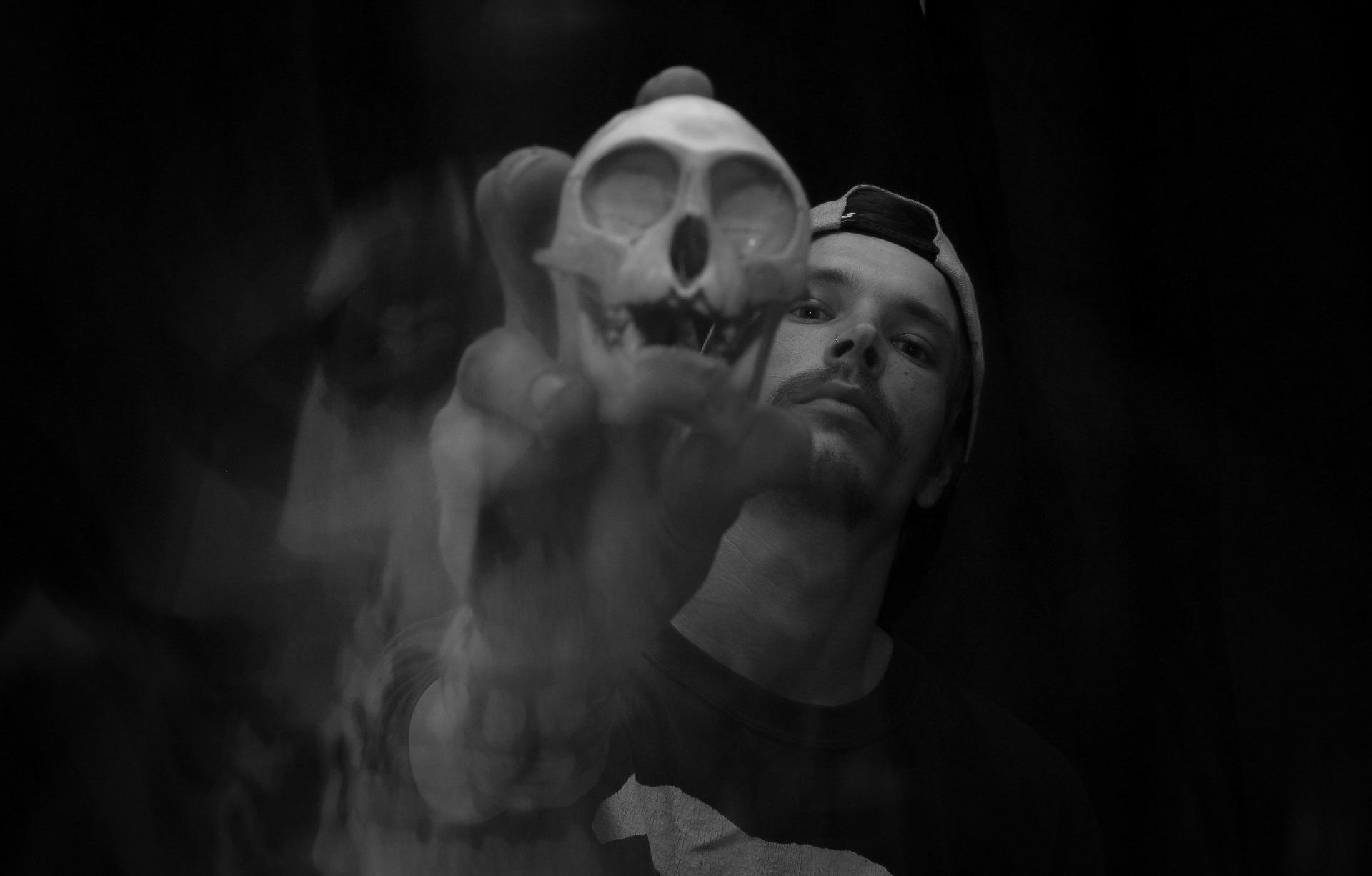 666 by Dan whitney