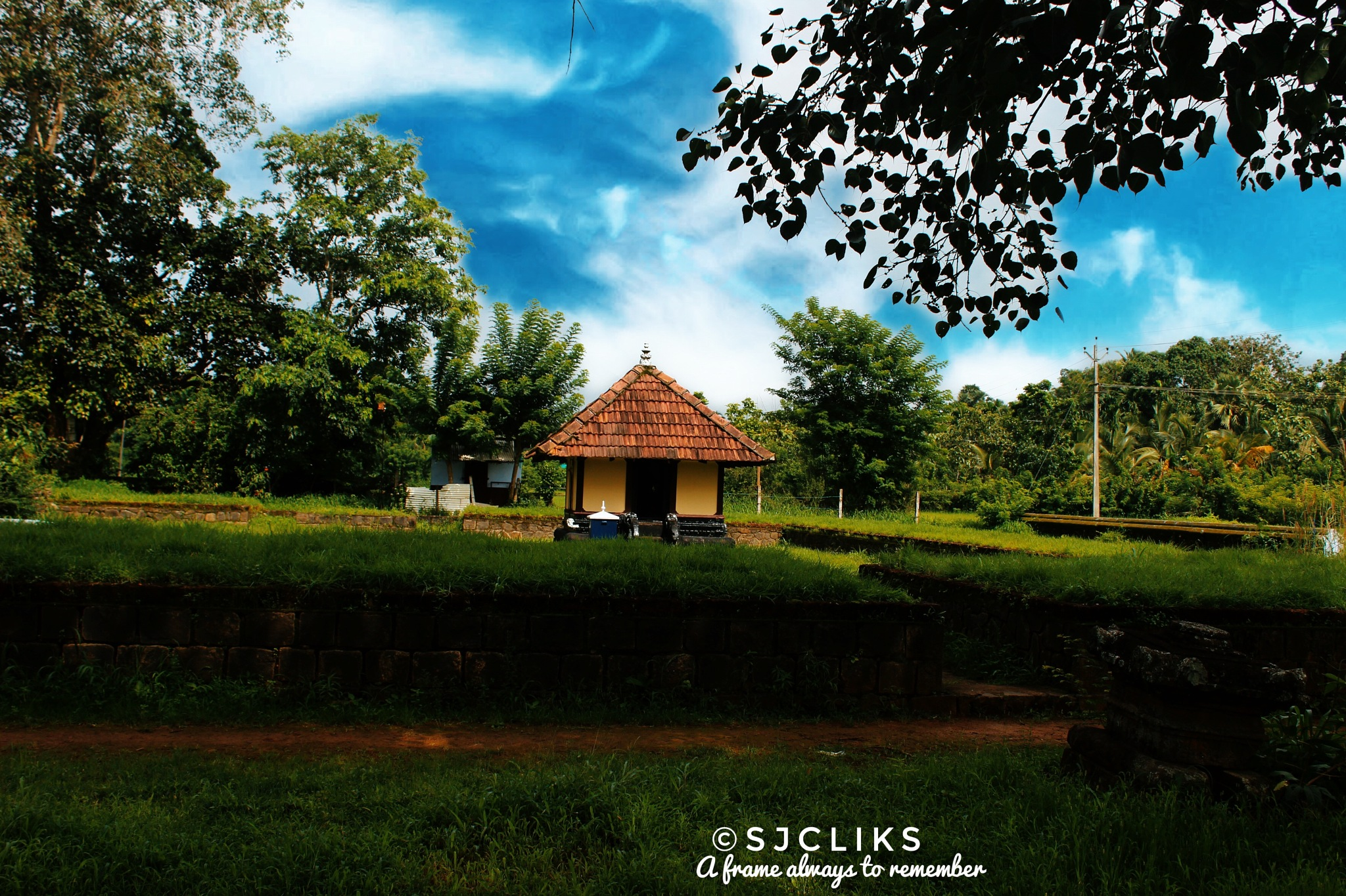 Untitled by Sree Jith