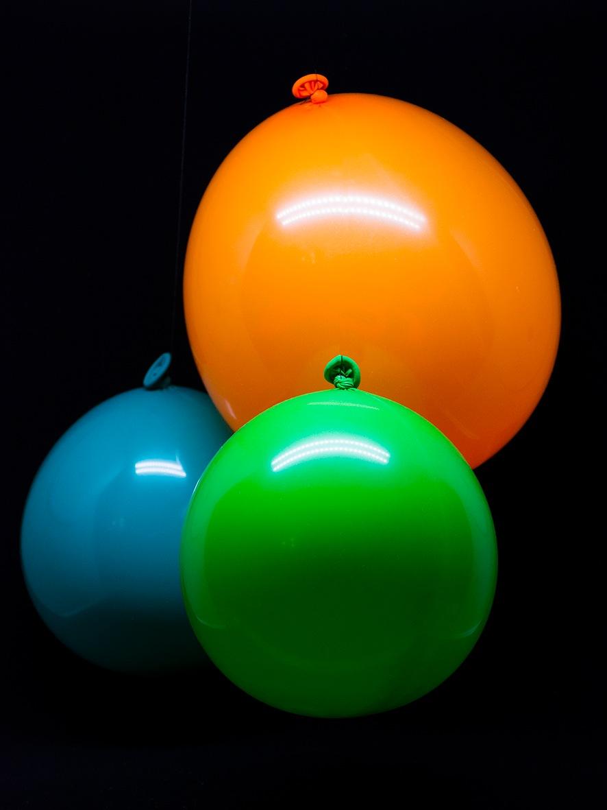 happy color  by amr ali abdallah ali