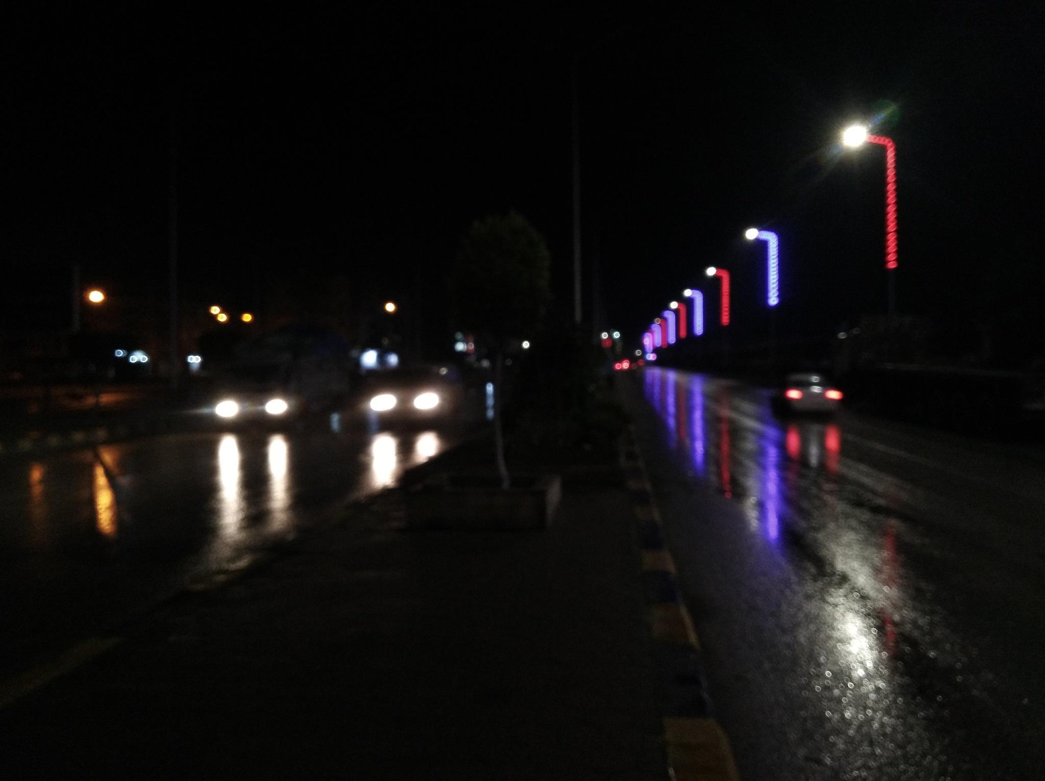 light by Khaled Elazhary
