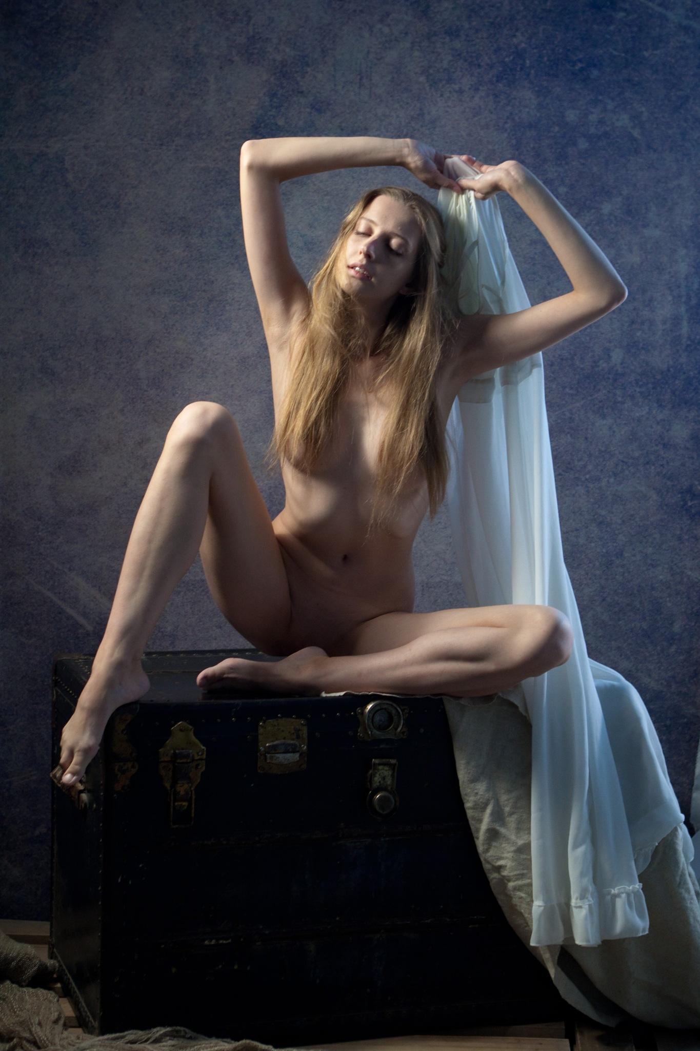 Katerina by YGR