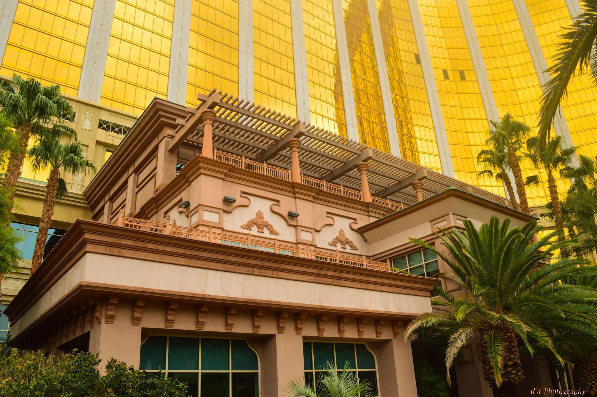 Photo in Landscape #landscape #travel #hotel #casino #photography #capture