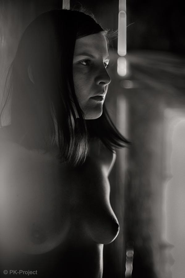 Portrait by PK-Project