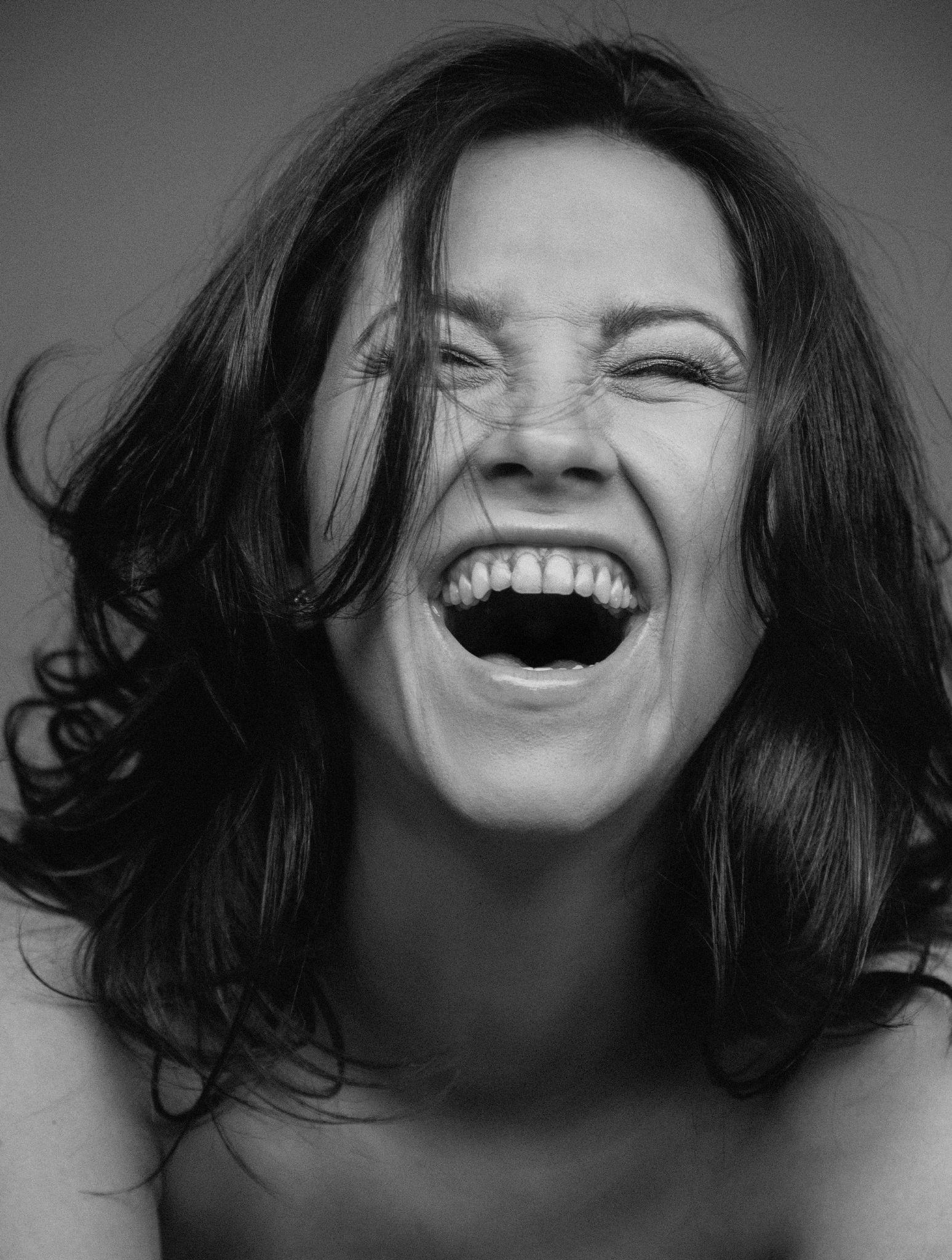 """keep smile  by Angelo Lair """"Die Fotografen""""   ( FB """"Angelo Lair Photoart"""" )  +43(0)512/560770"""